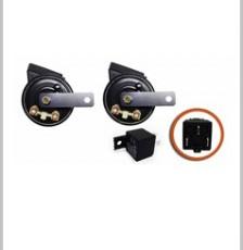 Electric-Twin-Tone-Horn1-224x300