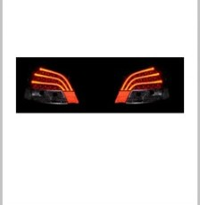 HELLA-LED-Rear-Light-224x300