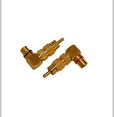 Medium-Gold-RCA-Plug-Socket-224x300
