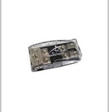 Mini-ANL-3-Input-BK-to-2-Output-Fuse-224x300