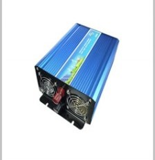 Power-Inverter-1000W-12V-DC-220V-AC-224x300
