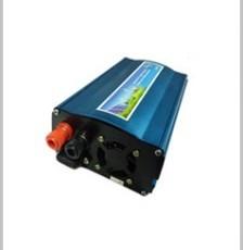 Power-Inverter-300W-24V-DC-220V-AC-224x300