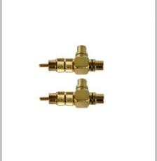 RCA-Plug-RCA-Socket-Adaptor-224x300 (1)