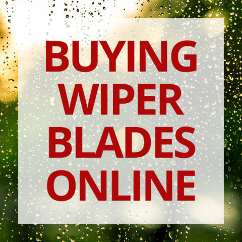 Buying-Wiper-Blades-Online-Singtech-Singapore