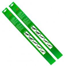 Wiper-Blade(green)-2