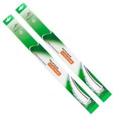 Wiper Blade(green)