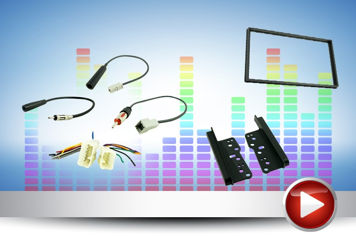 AUDIO FRONT PRODUCT CATEGORY IMAGE