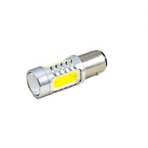BAY 15D 1.5W 4 LED White