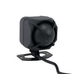Six Tone Backup Siren 12V 20W