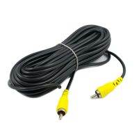 Video Cable 10m
