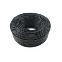 VC Black Cable /100M