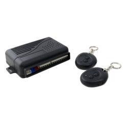 YS702 Car Alarm T212B