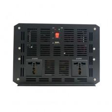 Power Inverter DC12V 3000W