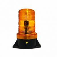 Singtech LED Strobe Rotating Beacon Light_singtech