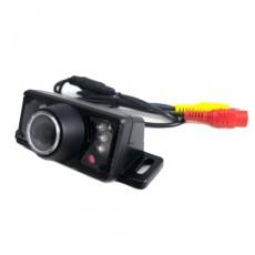 IR Camera 8LED 60mm x 30mm (ZB)