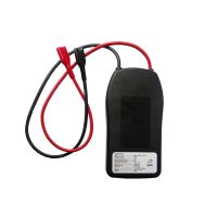 Power Booster LiFePO4 70A