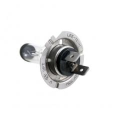 H7 Halogen Bulb 12V 55W