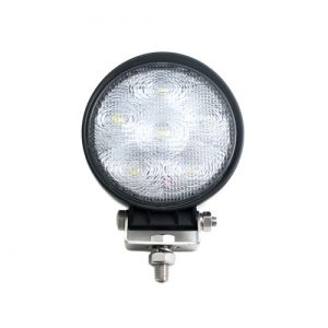 "4.5"" 18W Flood Beam Light (6 LED)"