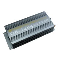 DC-DC Step Up Converter 12V-24V 5A