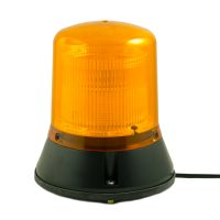 Blinking Beacon Light 12V DC (Airport)