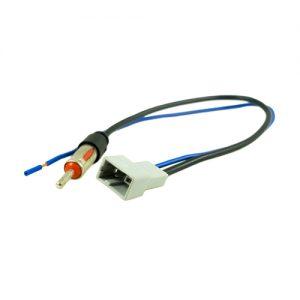 Honda/Suzuki Antenna Adaptor