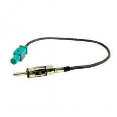 Radio Antenna Cable BMW / VW