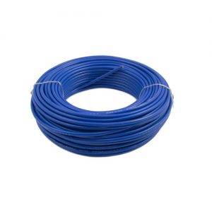 Auto Cable - 14AWG (44/0.26)