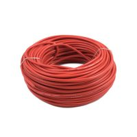 Auto Cable - 16AWG (35/0.26)