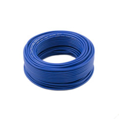 Auto Cable - 18AWG (28/0.26)