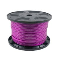T. Speaker Cable Violet / 100M (15AWG)