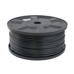 12AWG Black Auto Cable / 500FT