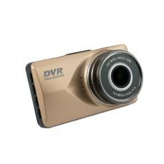 Singtech DVR - Gold