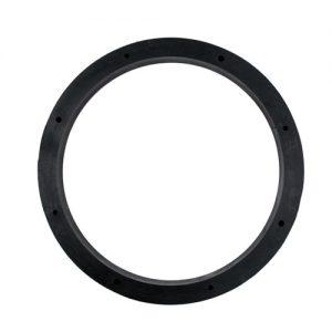 """6.5"""" Speaker Ring (Solid)"""