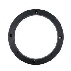 """6.5"""" Speaker Ring (Hollow)"""