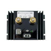 Low Voltage Manager (10.5V) 100A