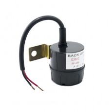 Backup Horn 8V – 48V
