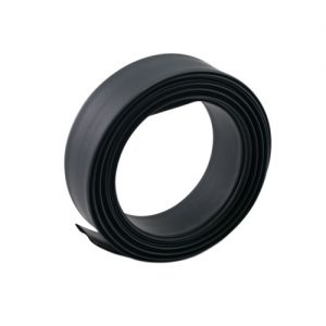 20MM BK Shrink Tubing/5M SJ