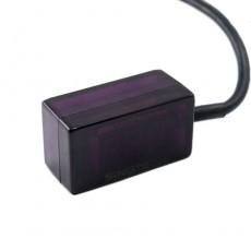 Digital Voltage Meter 12V