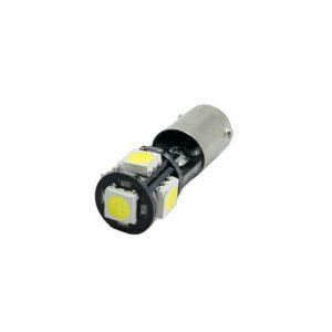 Canbus 5 LED
