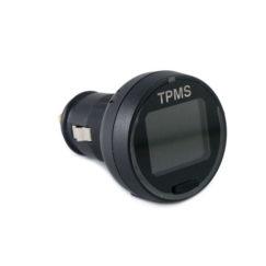 Singtech Tyre Safe TPMS-Black