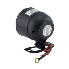 Speaker Horn for Alarm