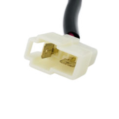 LED Marker Lamp 12V - Red
