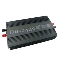 DC-DC Step Up Converter 40A