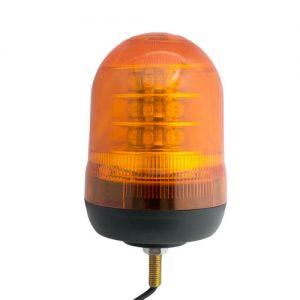 LED Strobe 54W 18LED