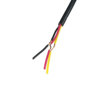 10LED x 3W Strobe Light 12V-24V With Bracket | Singtech
