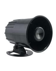 Speaker Horn 8OHM 10WATT