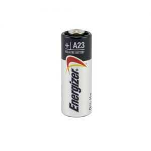 Energizer 23A Battery 12V