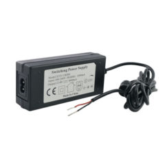 Power Supply (AC Charger) 4.2A