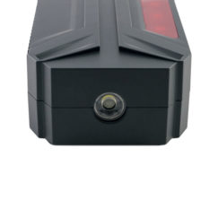 Jump Starter Kit 18000mAH