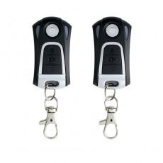 Singtech Auto Alarm TXA21